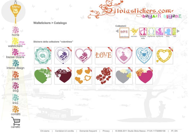 Capture d'écran 2011-02-15 à 11.59.50