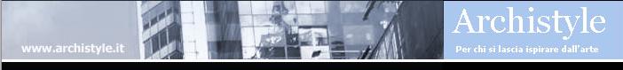 Capture d'écran 2010-12-22 à 10.11.34